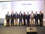 E-Ticaretin Gelişimi, Sınırların Aşılması ve Yeni Normlar
