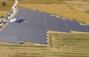 Turkcell, Güneş Enerji Santrali, Kuzey Kıbrıs