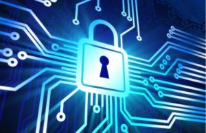Hackerler, 30 milyar kez, kimlik bilgisi doldurma saldırıları