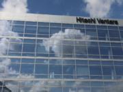 Hitachi Vantara, Gantek Teknoloji
