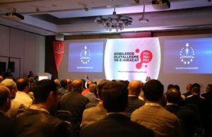 Kobilerde Dijitalleşme ve E-ihracat forumu