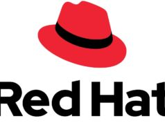 Red Hat Enterprise, Linux 8 Red Hat, Microsoft, açık kaynak, KEDA Red Hat, Google Cloud, hibrit bulut Red Hat logosu