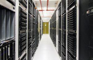 Yerel Veri Merkezi, Hibrit Bulut, Radore, Radore Veri Merkezi, Veri Merkezi