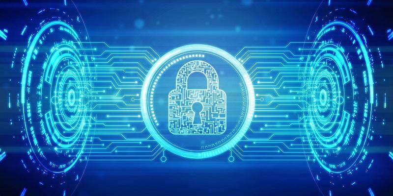 fidye yazılımı, WannaCry, ESET, antivirüs, siber saldırı