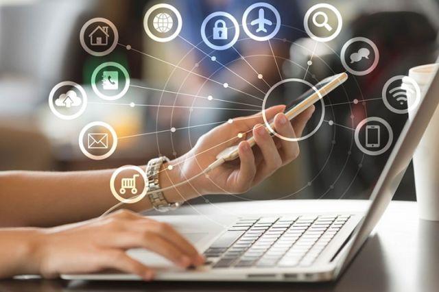 Avrupa dijital reklam yatırımları