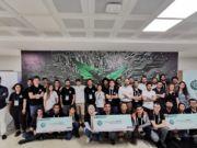 Biznet Bilişim, Siber Güvenlik Kampı