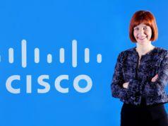 Cisco, yapay zeka, makine öğrenimi