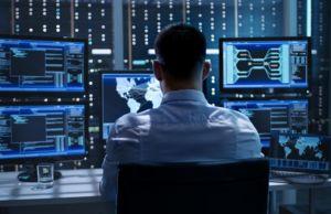 IT Altyapıları