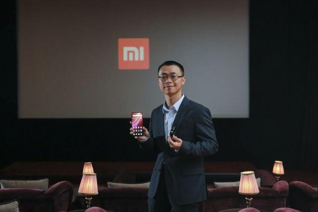Mi 9T, Xiaomi Mi Band 4