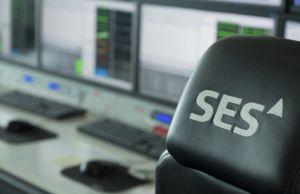 SES, BCE, Asteroid Günü, Global UHD Yayını