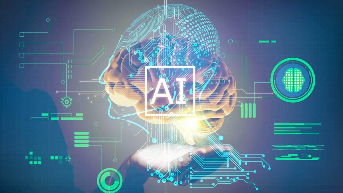 Bölgedeki bazı ülkelerden toplananşirket satın alım verileri, yapay zeka teknolojilerinde hangi alanlara yatırımyapıldığı hakkında bilgi veriyor.