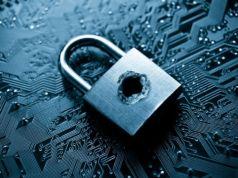 Fortinet, Global Tehdit Görünümü Raporu VMware, siber güvenlik