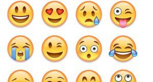 17 Temmuz Dünya Emoji Günü