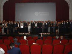 Bilişim 500 Ödül Töreni Final Toplu Fotoğraf_K