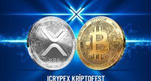 Bitcoin ödüllü Kripto Para yarışması