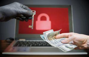 Fidye yazılımı, ESET, antivirüs, siber saldırı, siber suç, siber saldırganlar Hackerler, Florida, bitcoin, fidye, Clonera,