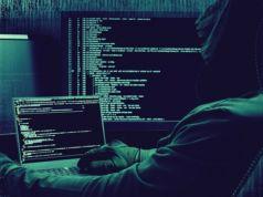 Siber saldırganlar, diplomatlar, ESET, Ke3chang
