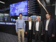Turkcell, siber güvenlik, Ukrayna