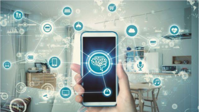 Akıllı ev cihazları 2030'da olmazsa olmazlar arasında yer alacak