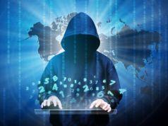 Siber suçlular, bayram, ESET, siber saldırı, siber güvenlik