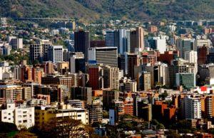 Venezuela, kamu kurumları, siber saldırı