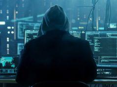 Hackerler, Avustralya Ulusal Üniversitesi, ESET, veri sızıntısı