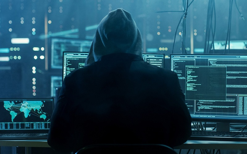 hackerlar mail adresinizi