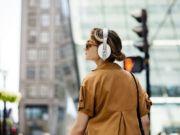 Sennheiser Momentum Wireless 3, kulaklık, IFA