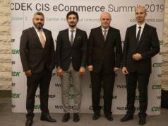 Türk şirketleri, e-ihracat, Rusya