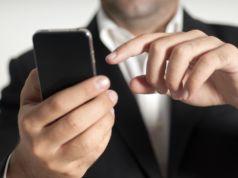 iOS, siber saldırılar, Android, güvenlik açıkları, ESET