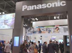 Panasonic, Gemba süreç inovasyonu