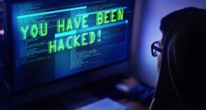 Siber güvenlik, ESET, siber saldırı, siber suç