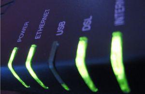 güvenlik açığı, ESET, Modem, siber saldırı