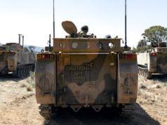 Avustralya Ordusu