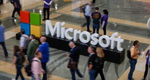 Microsoft Office 3 boyutlu