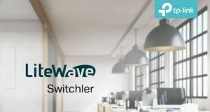 LiteWave Switch