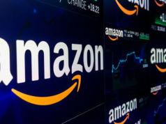 Amazon.com.tr Beklenen Cuma