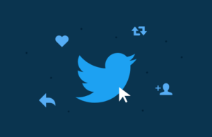 Twitter yeni özellik