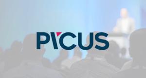 Picus Security