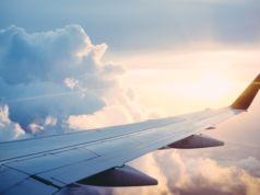 havacılık standartları