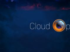 Sophos Cloud Optix