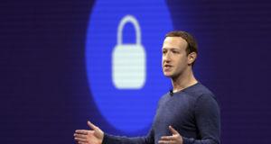 Facebook boykot ediliyor