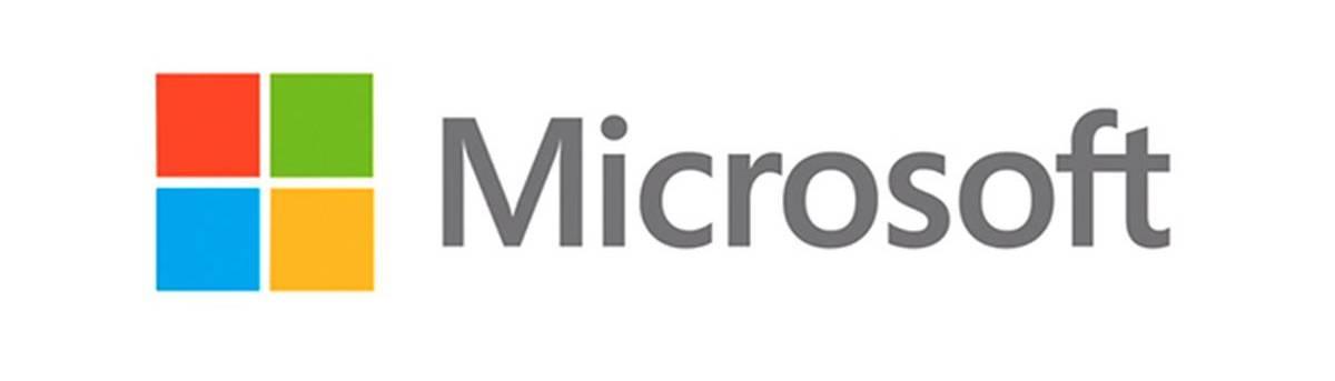 Borusan Lojistik eTA'nın teknoloji altyapısı, tamamen Microsoft Azure Bulut hizmetlerine taşındı. Buluttan güç alan dijital platform eTA...