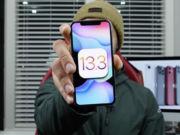 iOS 13.3