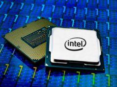 10. nesil Intel işlemcileri