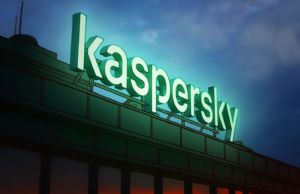 Kaspersky Lisans Yönetim Portalı