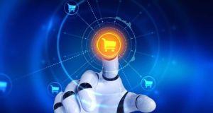 öne çıkacak 8 E-ticaret trendi