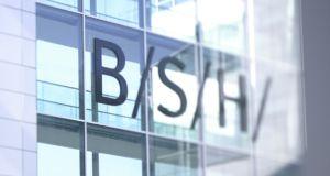 BSH Grubu