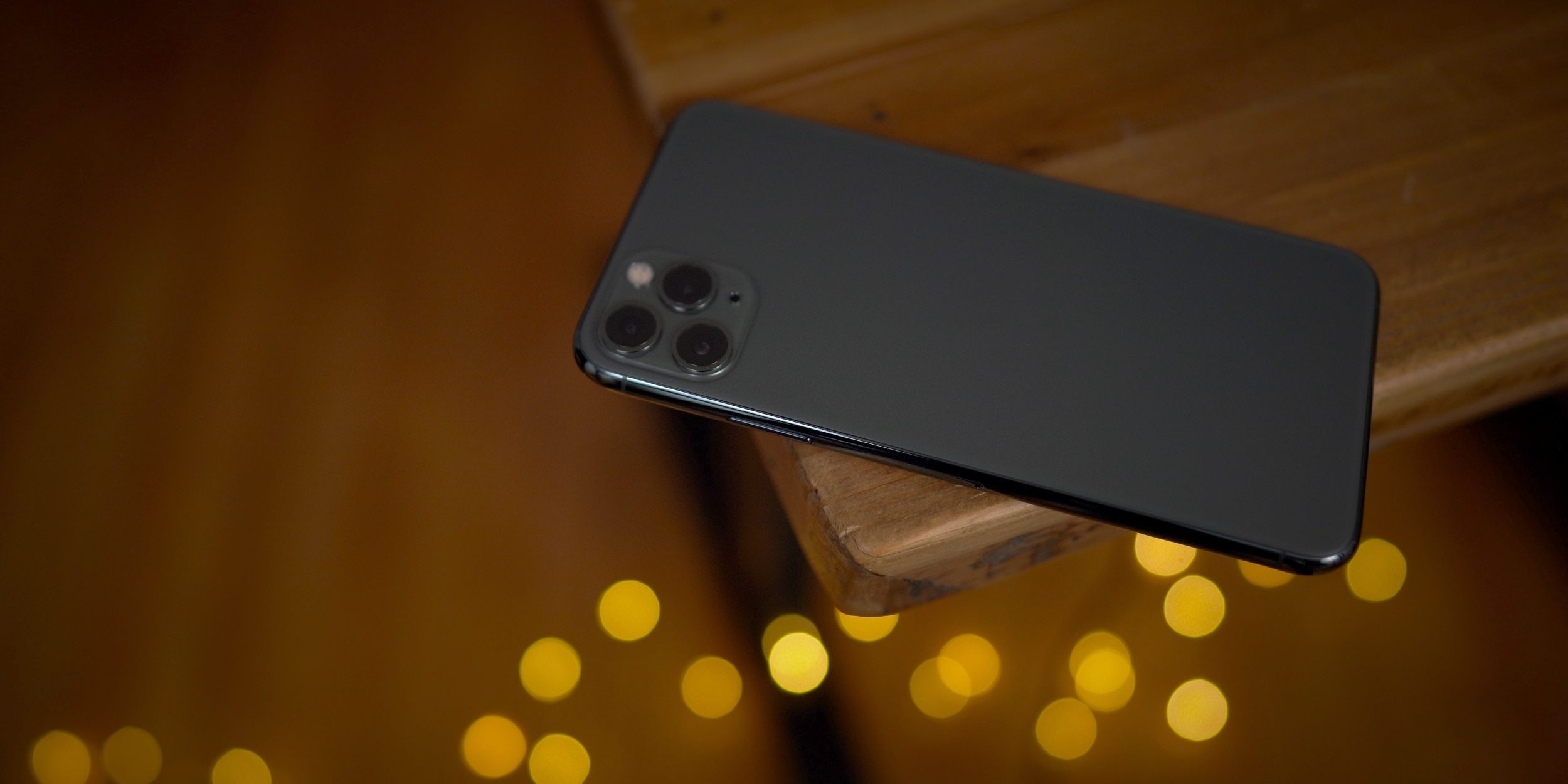 iPhone kilidini açmak