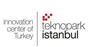 Teknopark İstanbul
